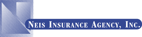 Neis Insurance Logo