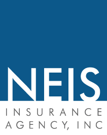 Neis Insurance Agency, Inc