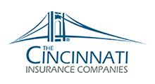 he Cincinnati Insurance Co