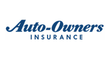 Auto-Owner Insurance